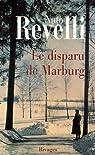 Le disparu de Marburg par Revelli