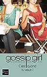 Gossip Girl - T14 (poche) (14)