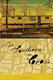 The Southern Cross, Skip Horack, 0547232780