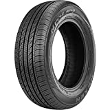 Nexen 185/60R15 Tires - Nexen N Priz AH8 all_ Season Radial Tire-185/60R15 84H