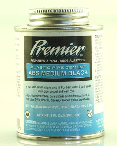 Premier 773T Abs Cement Quart