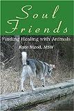 Soul Friends, Kate Nicoll, 0976660369