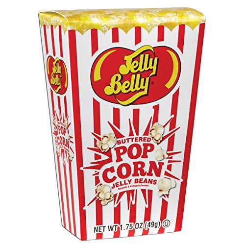 jelly beans buttered popcorn - 8