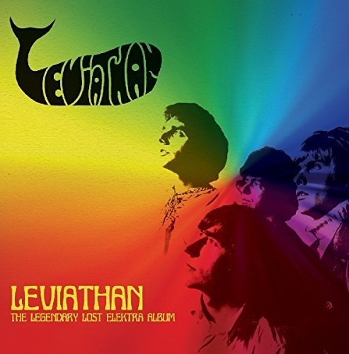 leviathan-legendary-lost-elektra-album