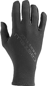 Castelli Tutto Nano Bike Glove