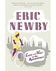 Love and War in the Apennines by Newby, Eric (2010) Paperback