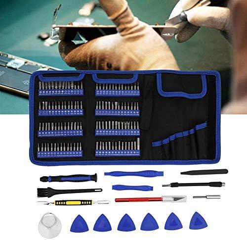 精度ドライバーセット、ドライバーセット高精度携帯電話修理ツール携帯電話のメンテナンスのための工業用ビットアクセサリー