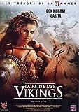 La Reine des Viking