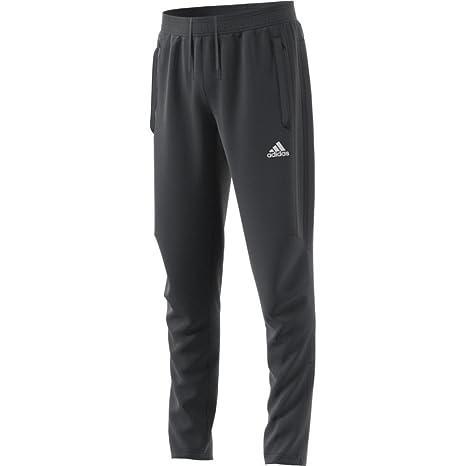 Amazon Tiro Adidas Deportes es Aire Y 17 Entrenamiento Pantalones zazIq4