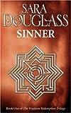 Sinner (Wayfarer Redemption)