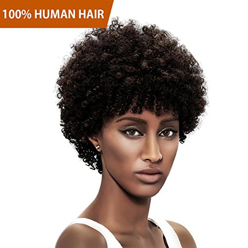 Afro Skin Care Products - 9