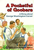 A Pocketful of Goobers, Barbara Mitchell, 0876144741