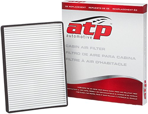 Most Popular Crankcase Ventilation Filters