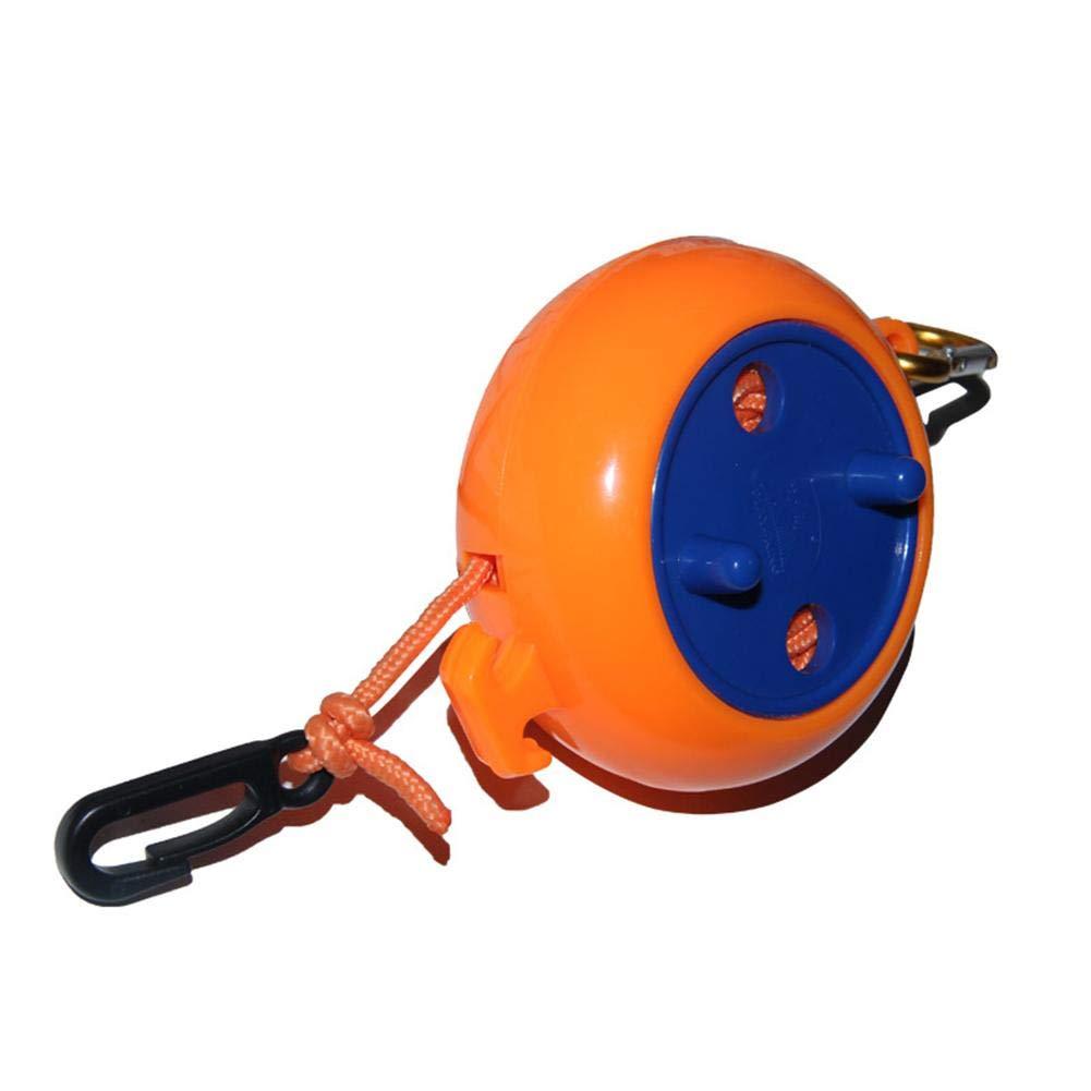 Lembrd Corde À Linge Rétractable Ajustable Portable Corde en PP pour Intérieure Et Extérieure