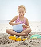 Melissa & Doug Sunny Patch Seaside Sidekicks Sand Baking Set