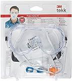 3M COMPANY 93005-80030T Project Safety Kit
