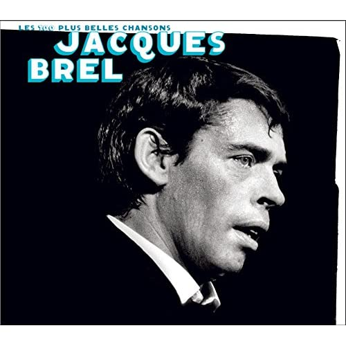 Jacques brel songs free download