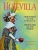 Hotevilla, Thomas E. Mails and Dan Evehema, 1569248354