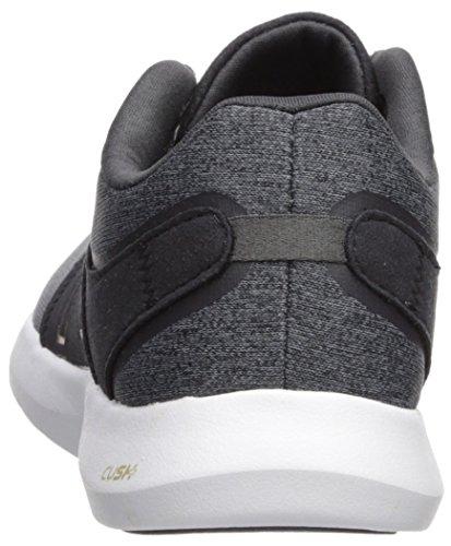 Balance Femme black Fitness Chaussures De New Noir Wl415v1 X7wdXq