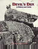 Devil's Den : A History and Guide, Garry E. Adelman, Timothy H. Smith, 1577470176
