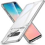 TracFone Samsung Galaxy J7 Crown 4G LTE Prepaid...