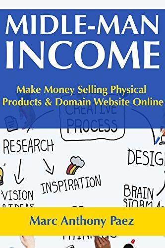 make money selling products on amazon
