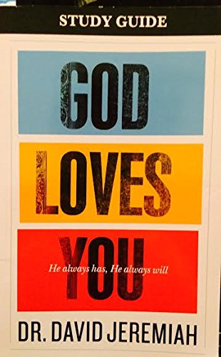 Guide to the Attributes of God - zondervanacademic.com