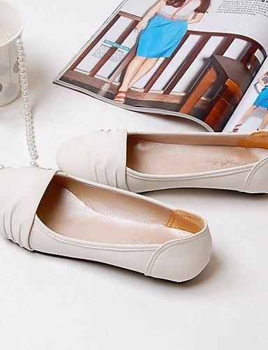 de de zapatos PDX mujer tal EdfqqB