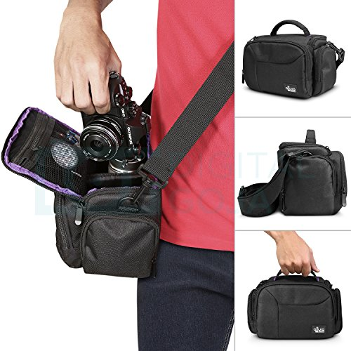 Camera Bag Case by Altura