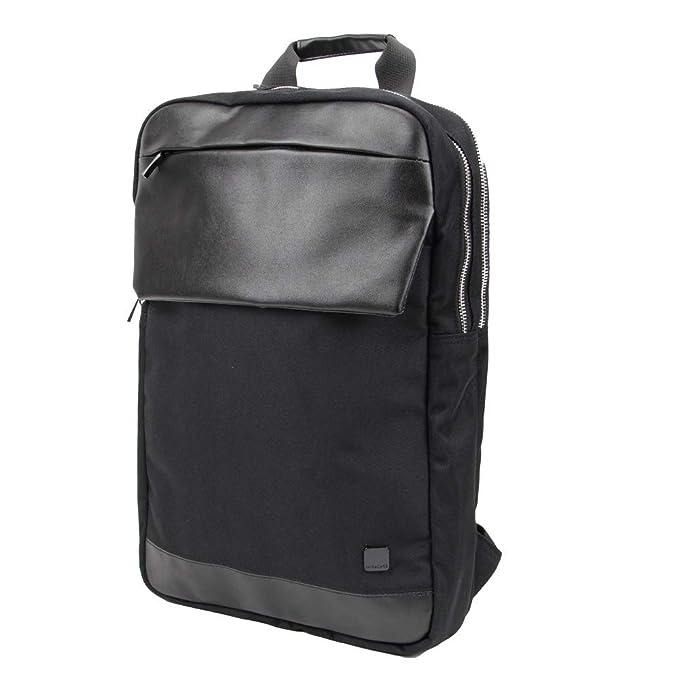 Amazon.com: miracase multifuncional mochila para macbook pro ...