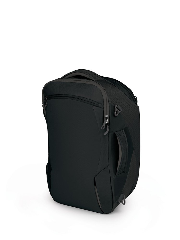 40b8482f8b04 Amazon.com  Osprey Packs Porter 30 Travel Backpack