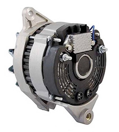 Amazon.com: NEW ALTERNATOR FITS EUROPEAN MODEL PEUGEOT 405 A13N177 A13N183 A13N220 557291 570591: Automotive