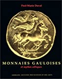 img - for Monnaies gauloises et mythes celtiques (French Edition) book / textbook / text book