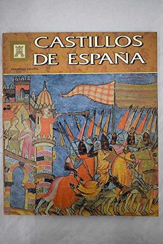 Castillos de España: Amazon.es: Libros