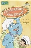 Ord Come una Pizza!, Irene Trimble, 0375823441