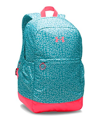 Under Armour Women's Favorite Backpack, Cosmos (476), One Size