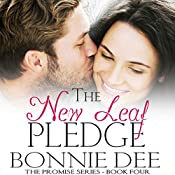 The New Leaf Pledge | Bonnie Dee