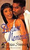 Distant Memories, Niqui Stanhope and Kensington Publishing Corporation Staff, 158314059X