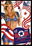WWE - Great American Bash [DVD]