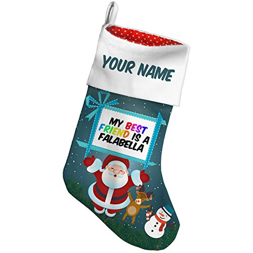 christmas-stocking-my-best-friend-a-falabella-horse-xmas-night-neonblond