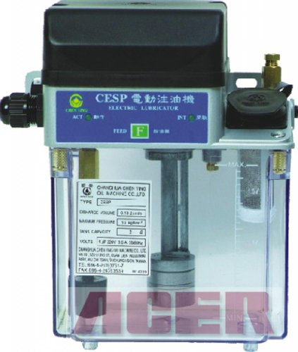 dial-type-electric-auto-lubricator-cesp-8l-180-220v-bijur