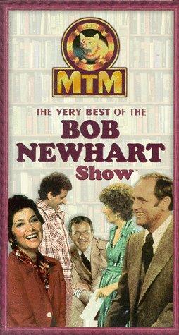 newhart season 1 - 8