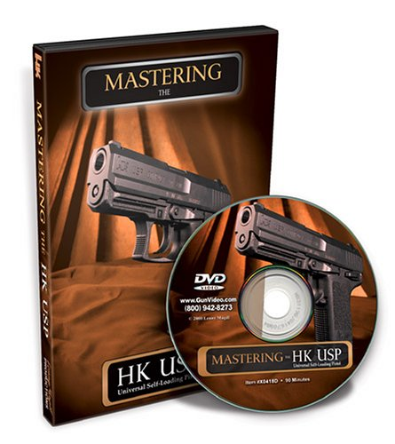 mastering-the-hk-usp-dvd