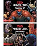 Volo S Guide To Monsters Dungeons Amp Dragons Wizards Rpg