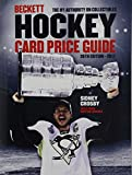 Beckett Hockey Price Guide #26 (Beckett Hockey Card Price Guide)