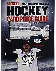 Beckett Hockey Price Guide #26