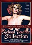 The School Teacher Collection