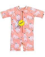 RuggedButts Infant / Toddler Boys Navy Stripe...