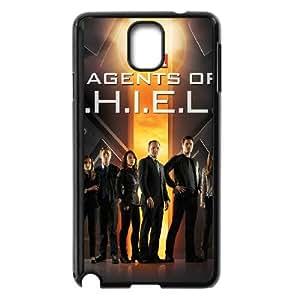 Samsung Galaxy Note 3 Cell Phone Case Black s.h.i.e.l.d Phone cover J9746347