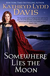 Somewhere Lies the Moon (Too Deep for Tears Trilogy Book 3)
